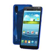 I Kall Big Screen 4G Android Mobile (K9)