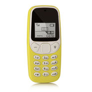 I Kall K71 Set of 3 Feature Phones