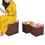 Multi Storage Box - Buy 1 Get 1 Free