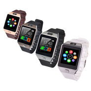 Smart Watch Mobile with Accessories