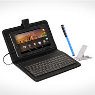 Tiitan 3G Calling Tablet with Accessories