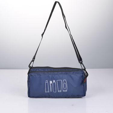 11 in 1 Smart Bag + 4 Organiser Bags
