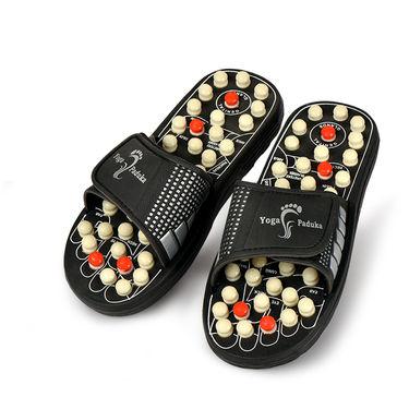 Acupressure Yoga Slippers