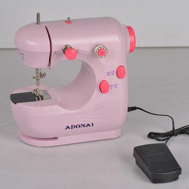Advanced Thayyal Machine