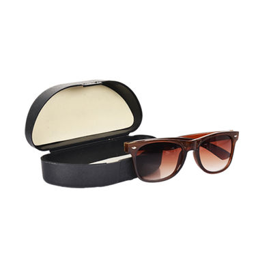 Bacca Bucci Sports Shoes + Flip Flop + Sunglasses (SSFF4N)