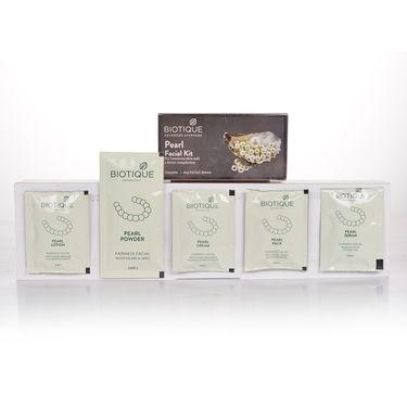 Biotique Ayurveda Beauty Box