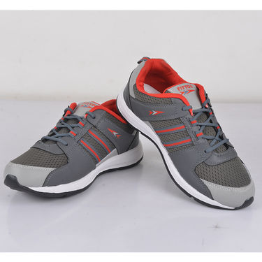 Fittos Sports Shoes - Pick Any 1 (CS2)