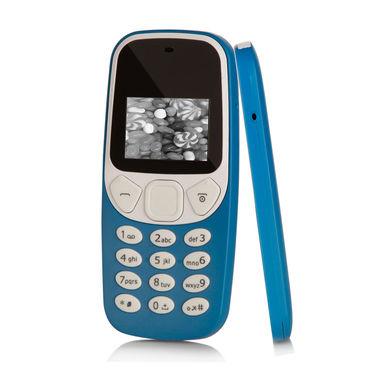 I Kall K71 Mobile Phone Combo of 2