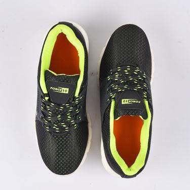 Liberty Style Edge Shoes (C7)