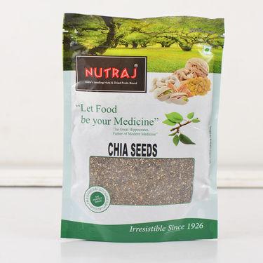 Nutraj Healthy Seeds Combo