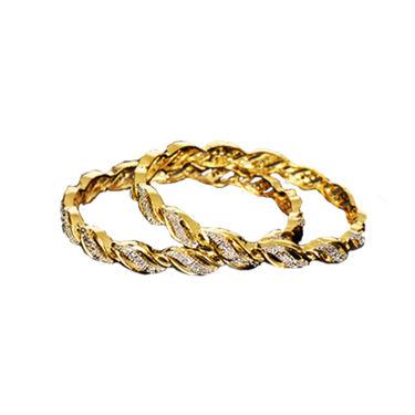 Shining Star Diamond Jewellery Collection