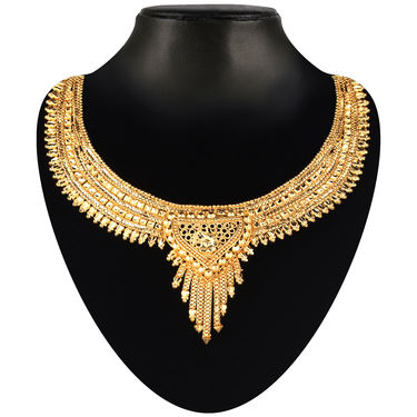 Sumangali Gold Jewellery Collection